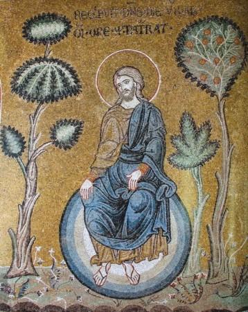În ziua a șaptea, Dumnezeu S-a odihnit (Facere 2, 3)