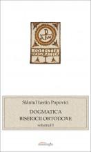 Coperta primului volum al ediției românești