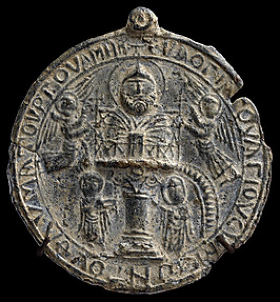 Sf. Simeon din Muntele Minunat